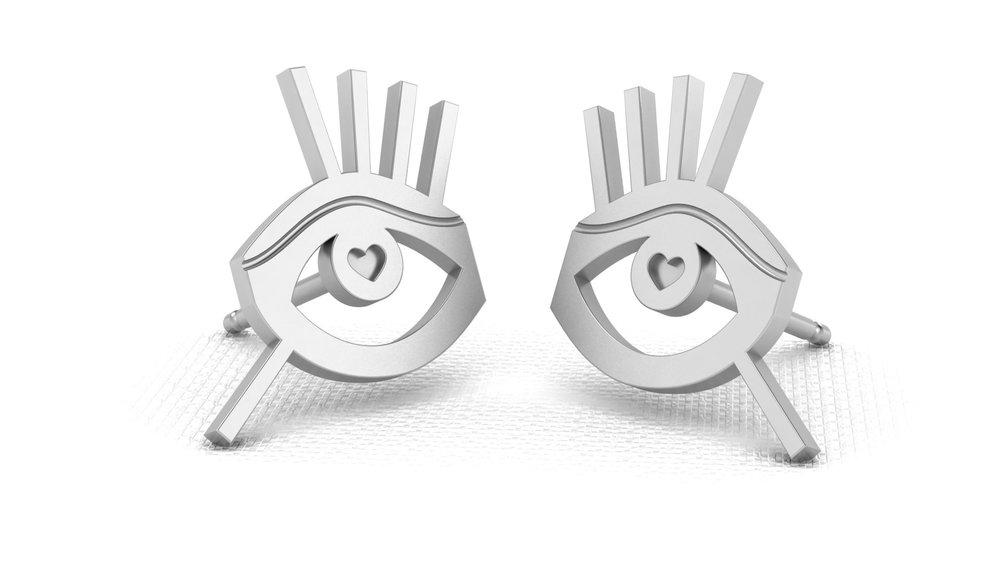 mirrored earrings.jpg
