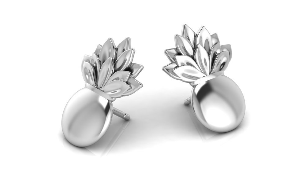 earrings_first_render_dime_size.jpg