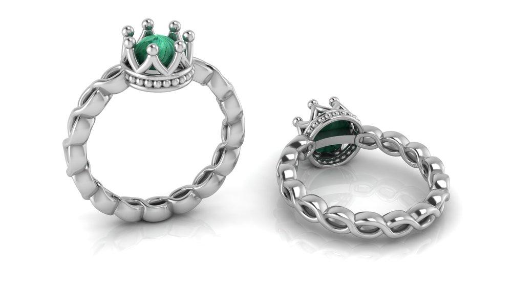 green_stone_queen_ring.jpg