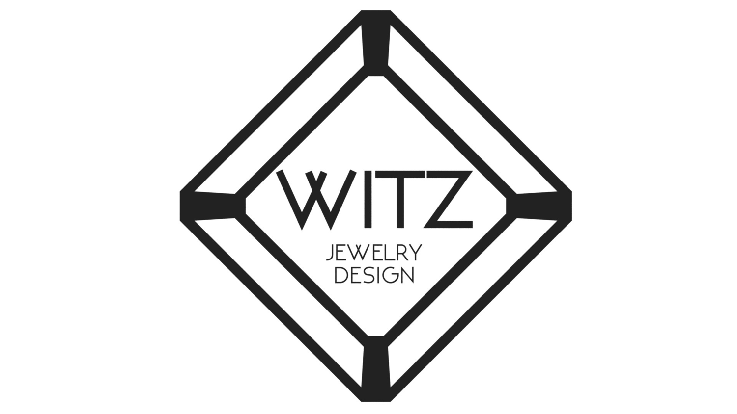 Witz Jewelry Design™