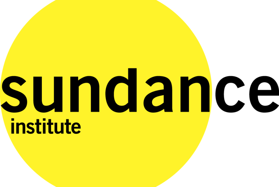 Cividino is one of 11 filmmakers to be selected for the Sundance FIlmTwo program for 2017