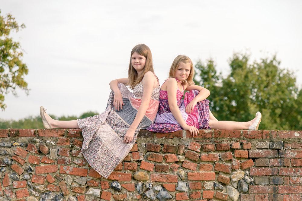 Grace&Olivia-41.jpg