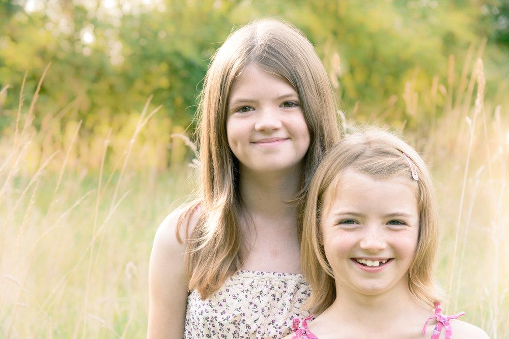 Grace&Olivia-22.jpg