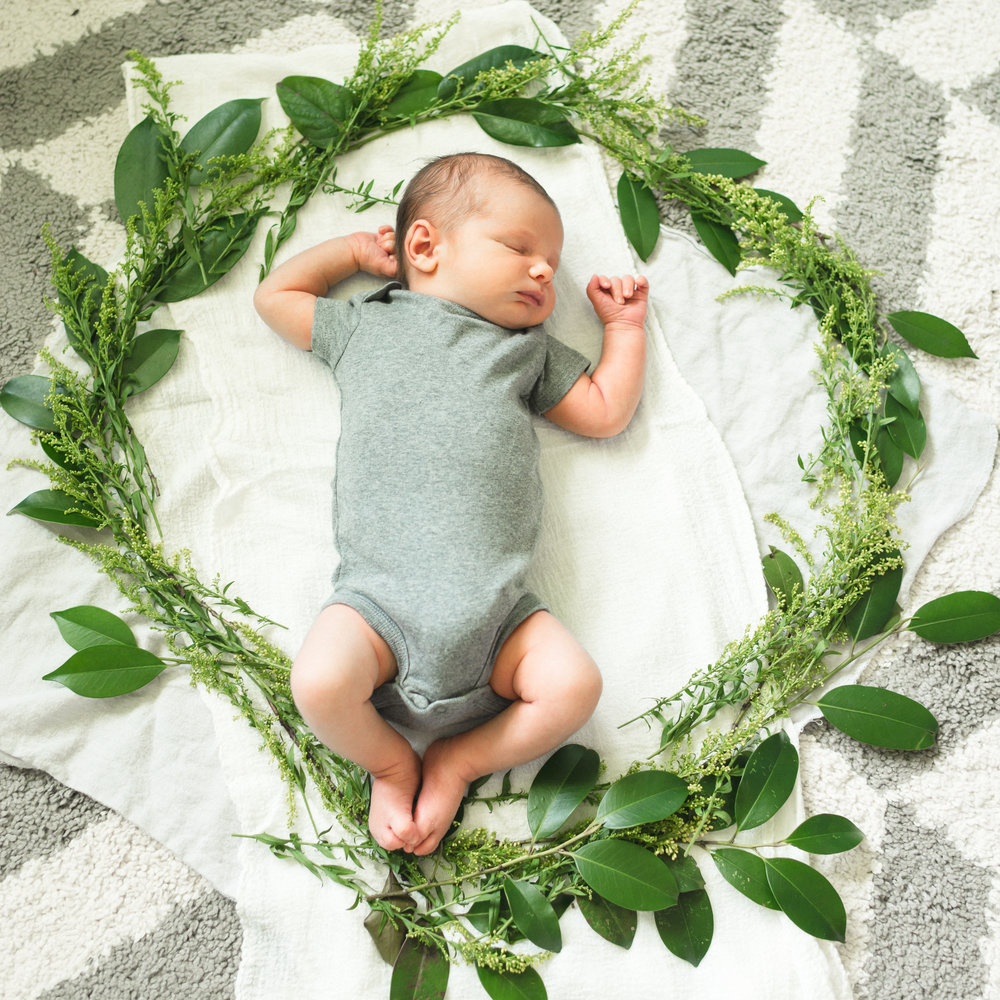 Newborn Desmond-2.jpg