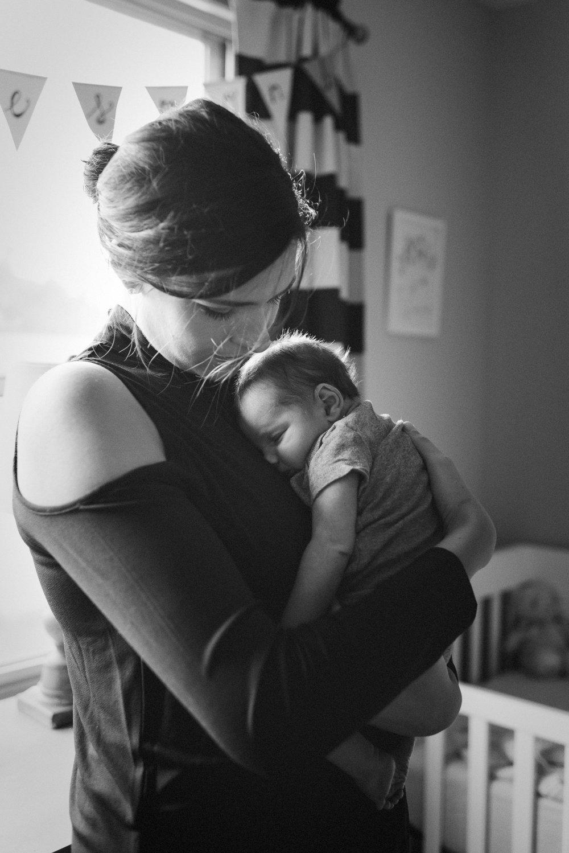 Newborn Desmond-9.jpg