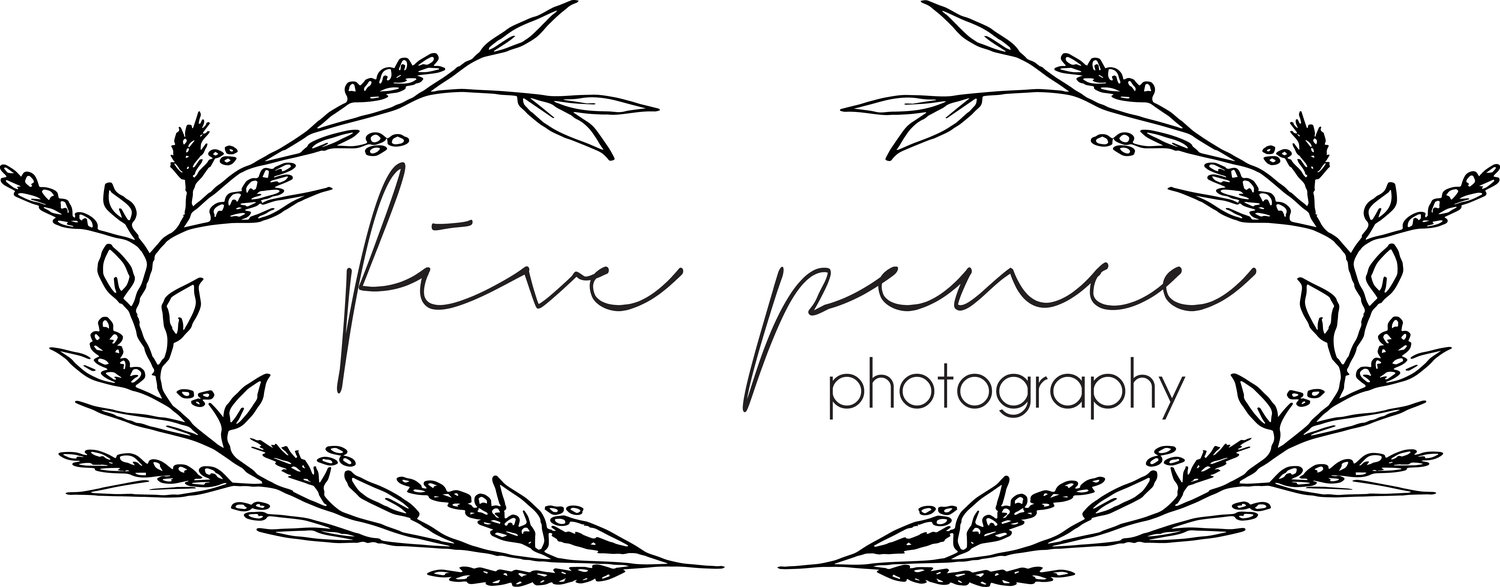 Five Pence Photography