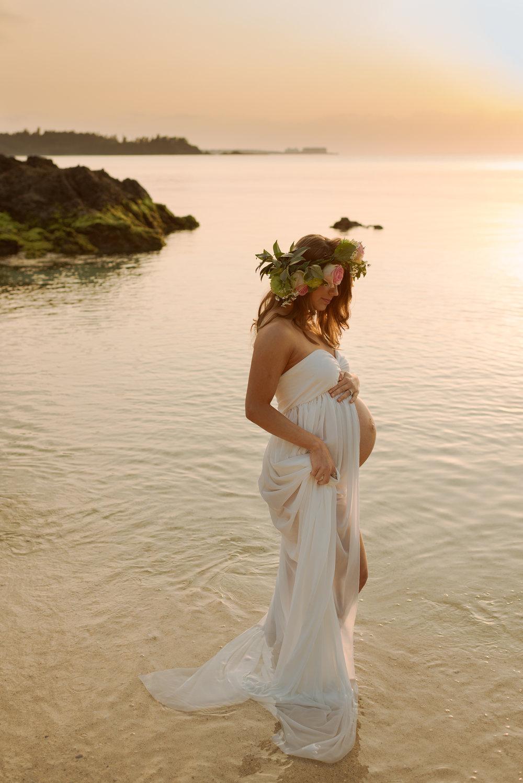 Maternity Print-29.jpg