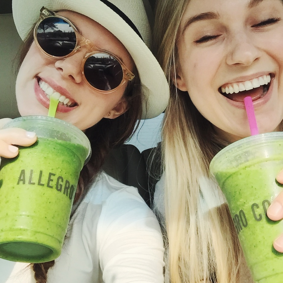 green smoothies.JPG