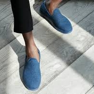 allbirds -
