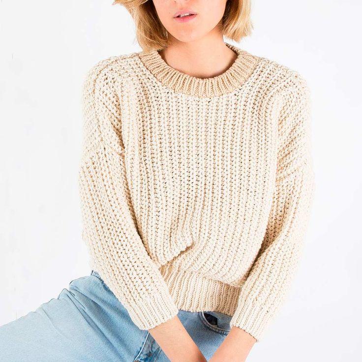 babaa knitwear -