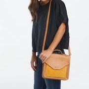 fashionABLE -