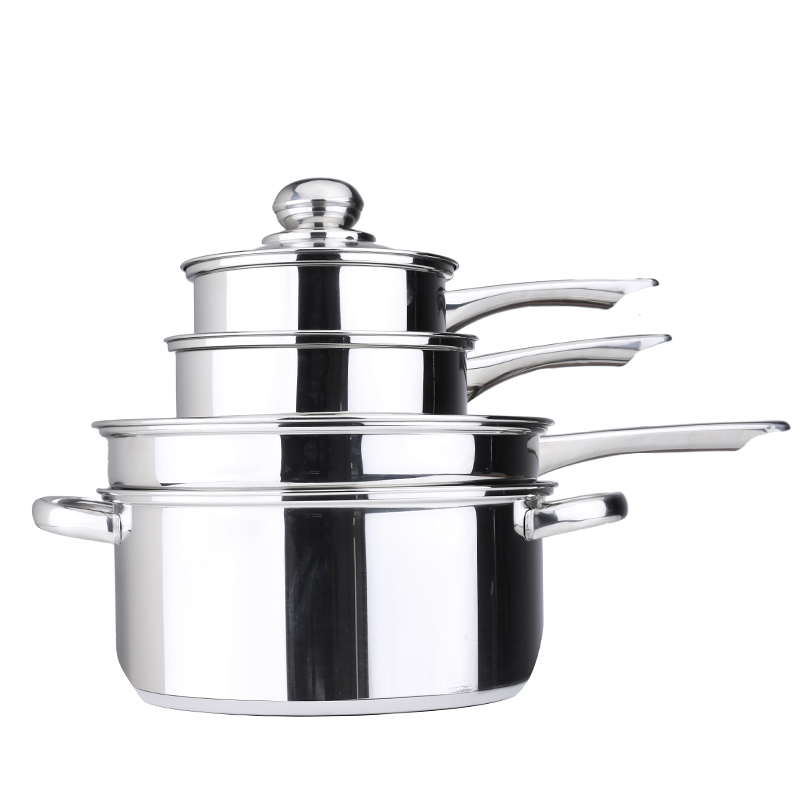 KINETIC COOKWARE-10-30-20155107 copy.jpg