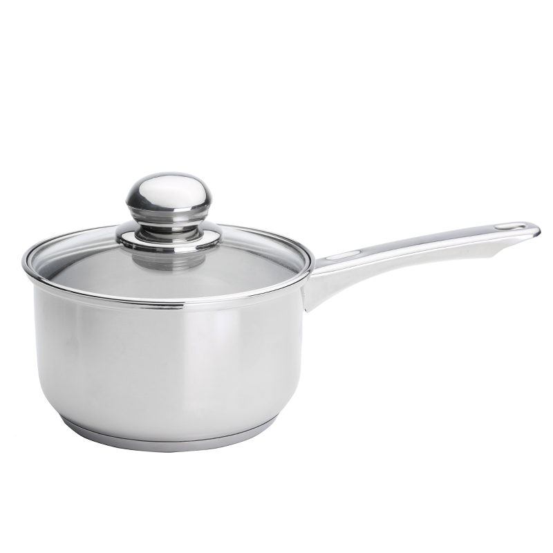 KINETIC COOKWARE-10-30-20155058 copy.jpg