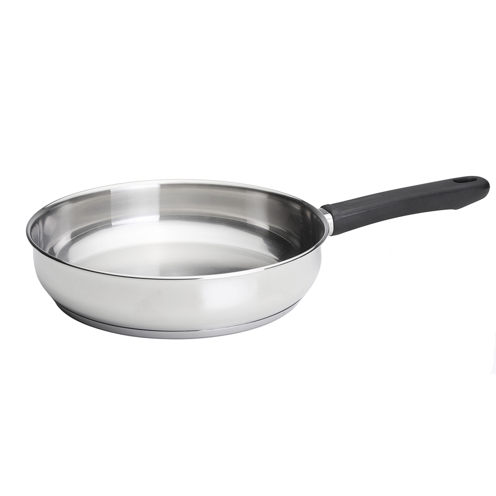 KINETIC COOKWARE-10-30-20155084.jpg