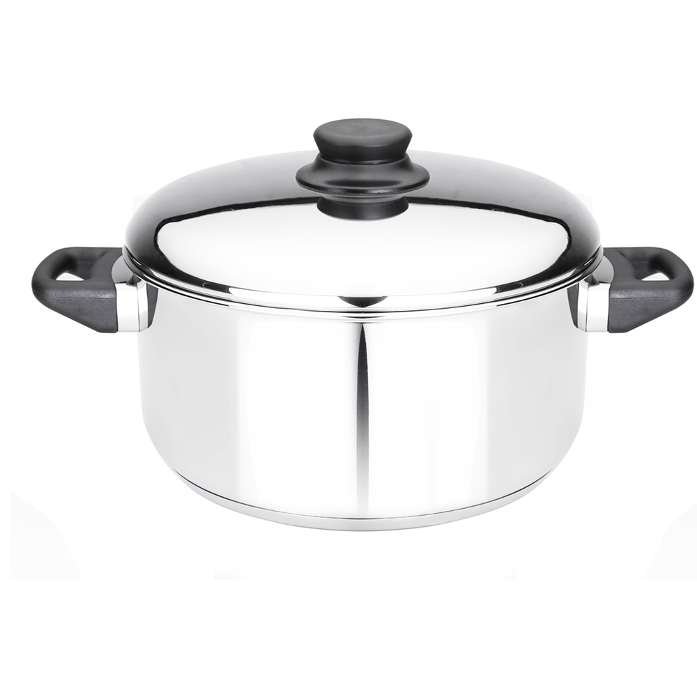 KINETIC COOKWARE-10-30-20155082.jpg