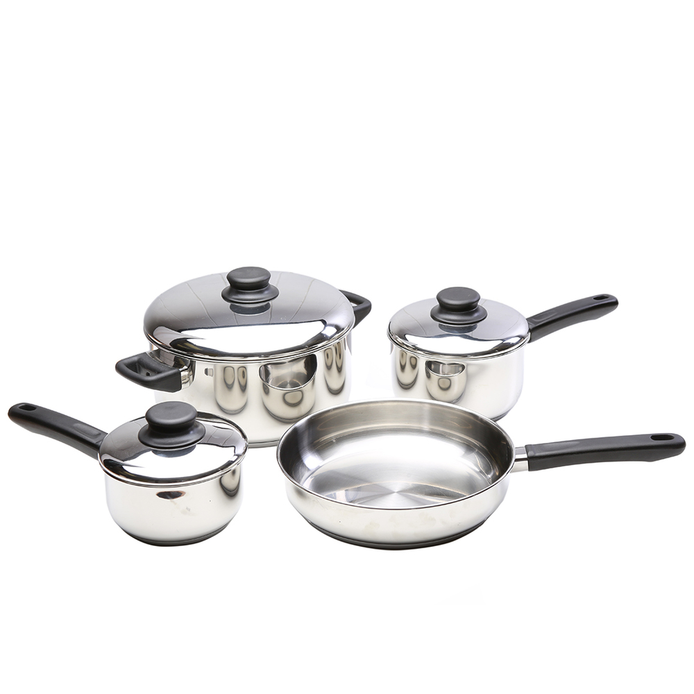 KINETIC COOKWARE-10-30-20155139 copy.jpg