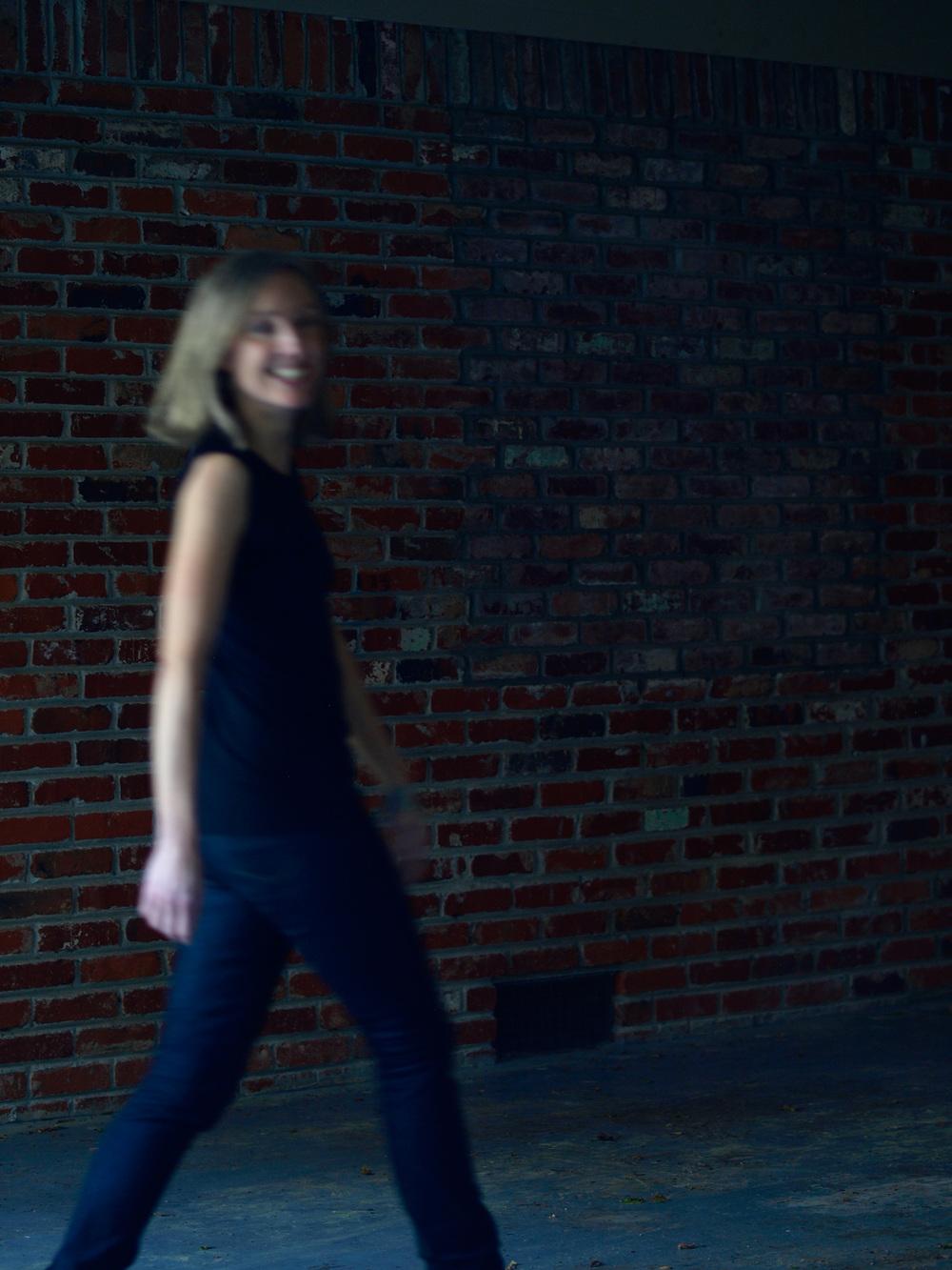 walking away 2 revised.jpg