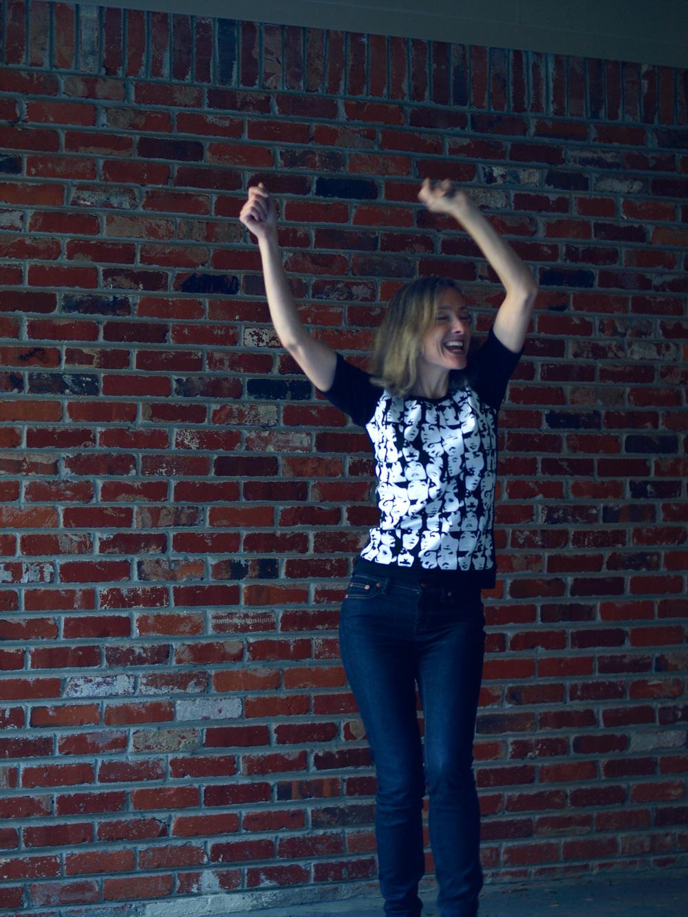 dancing 6 2.jpg
