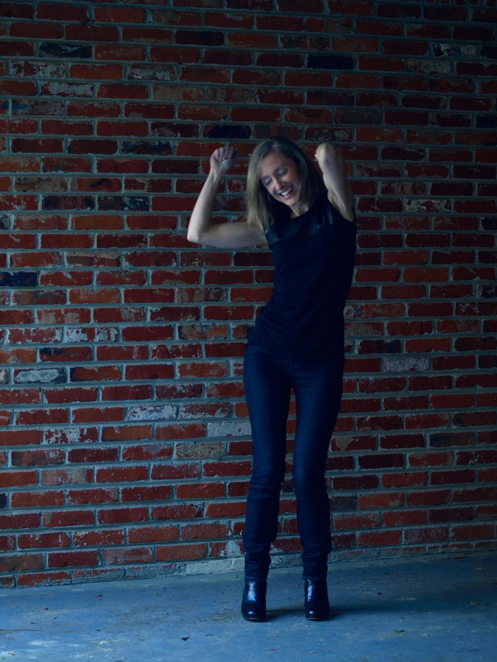 dancing 5 2.jpg