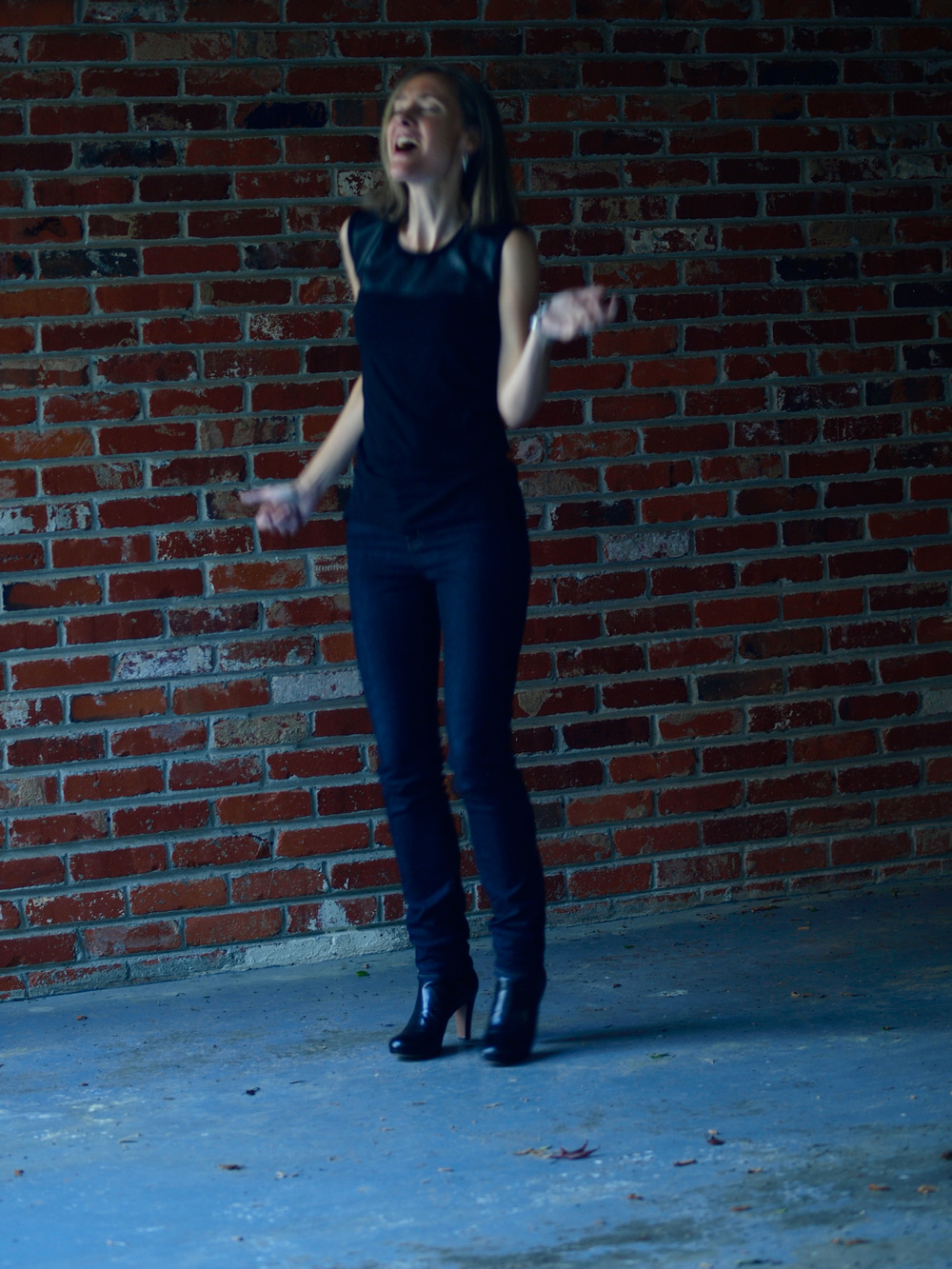 dancing 4 2.jpg