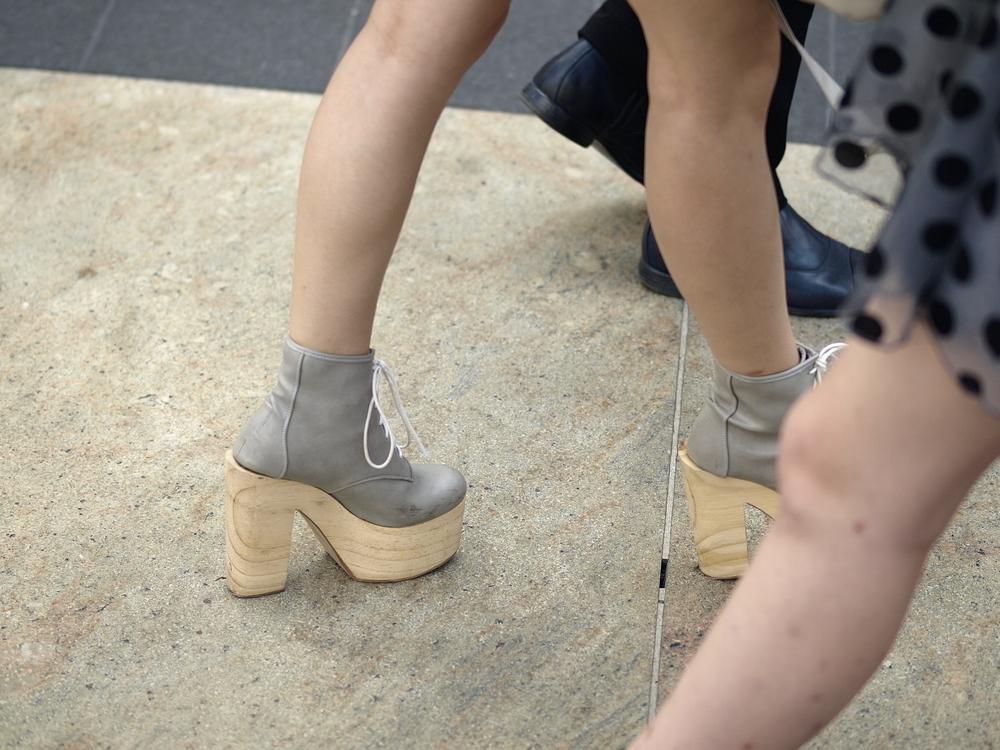 heels 4.jpg
