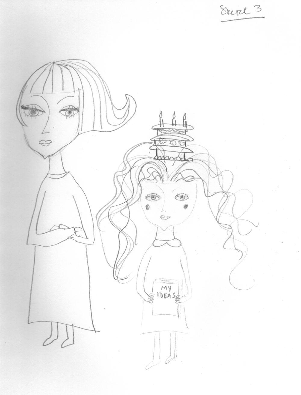 whimsical-characters.jpg