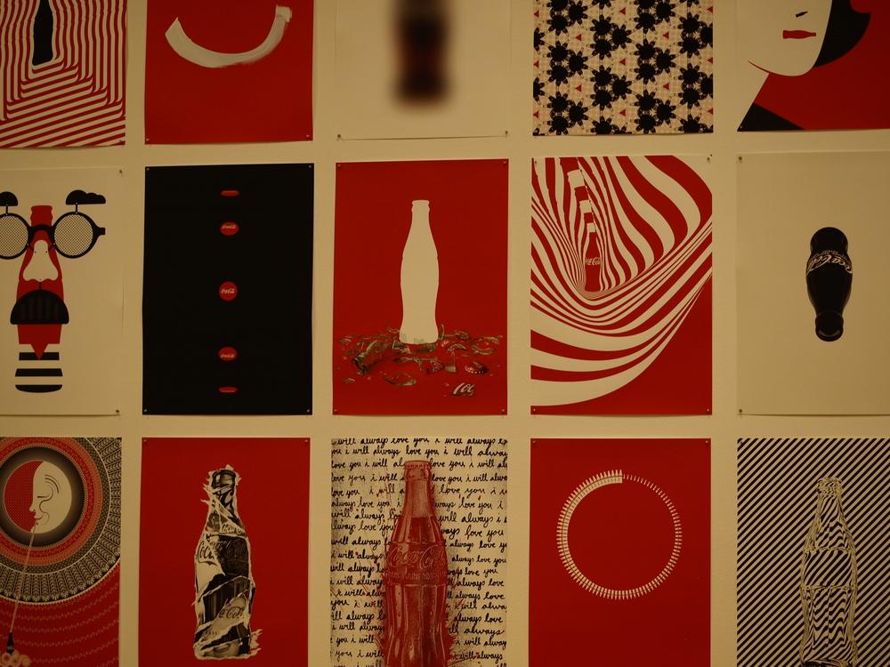 coke-exhibit.jpg