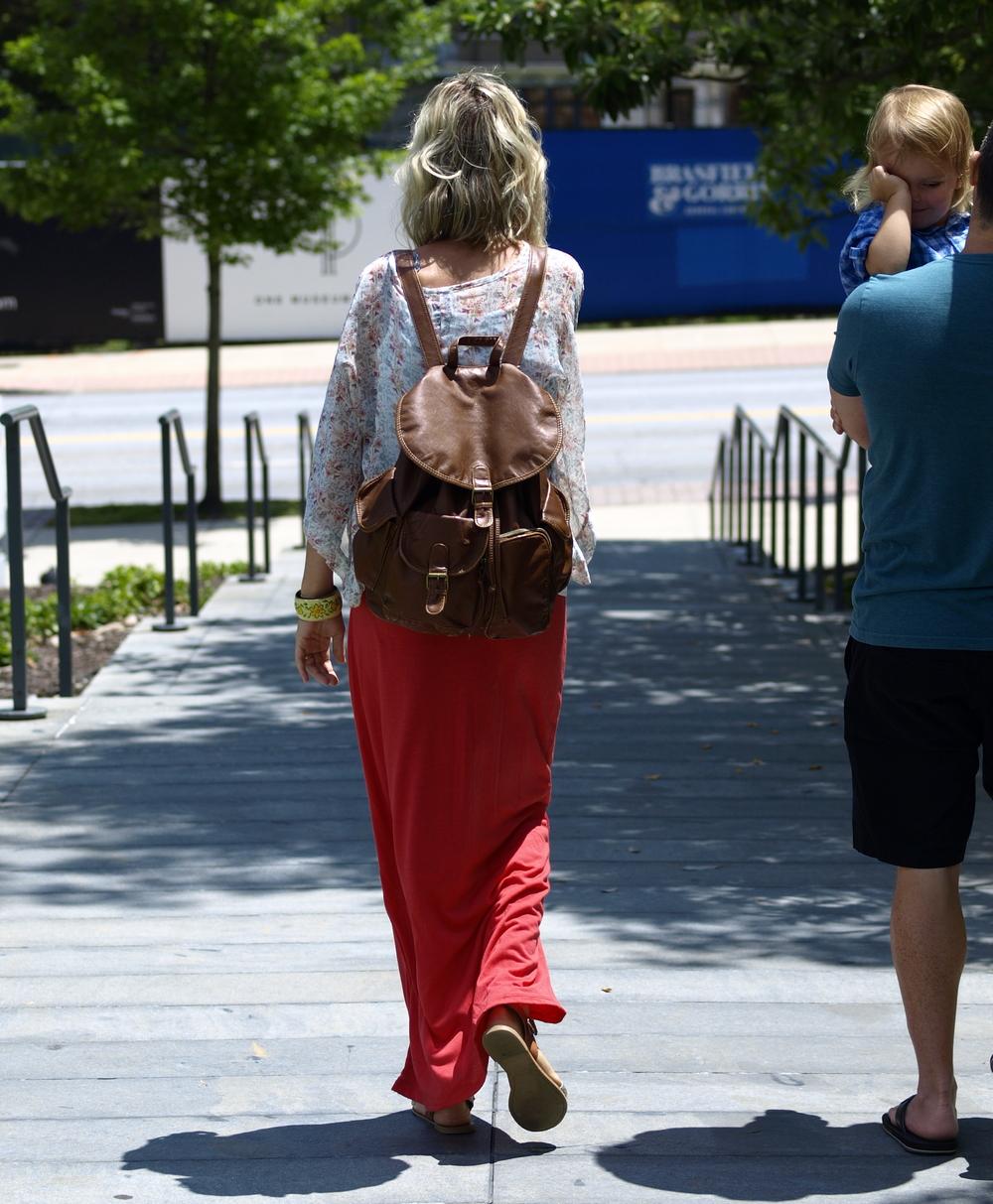 long-skirt.jpg