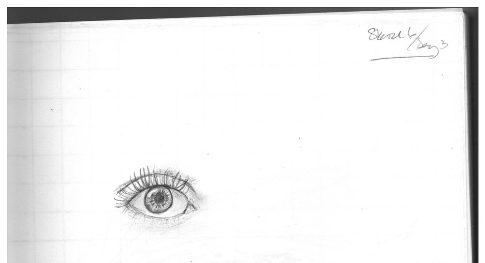 drawing-of-eye.jpg