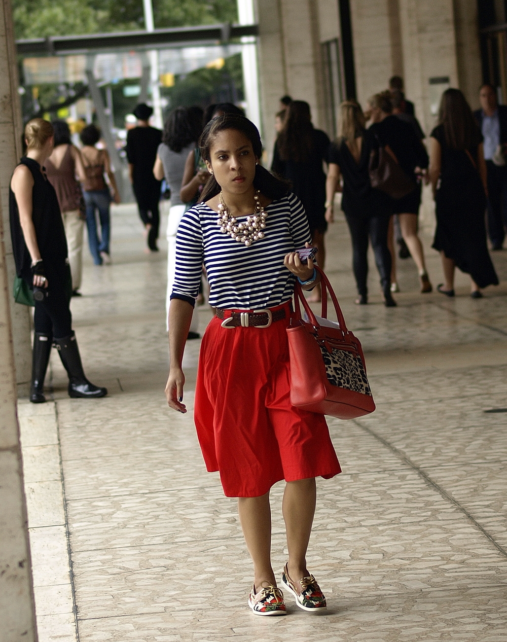 red-skirt.jpg