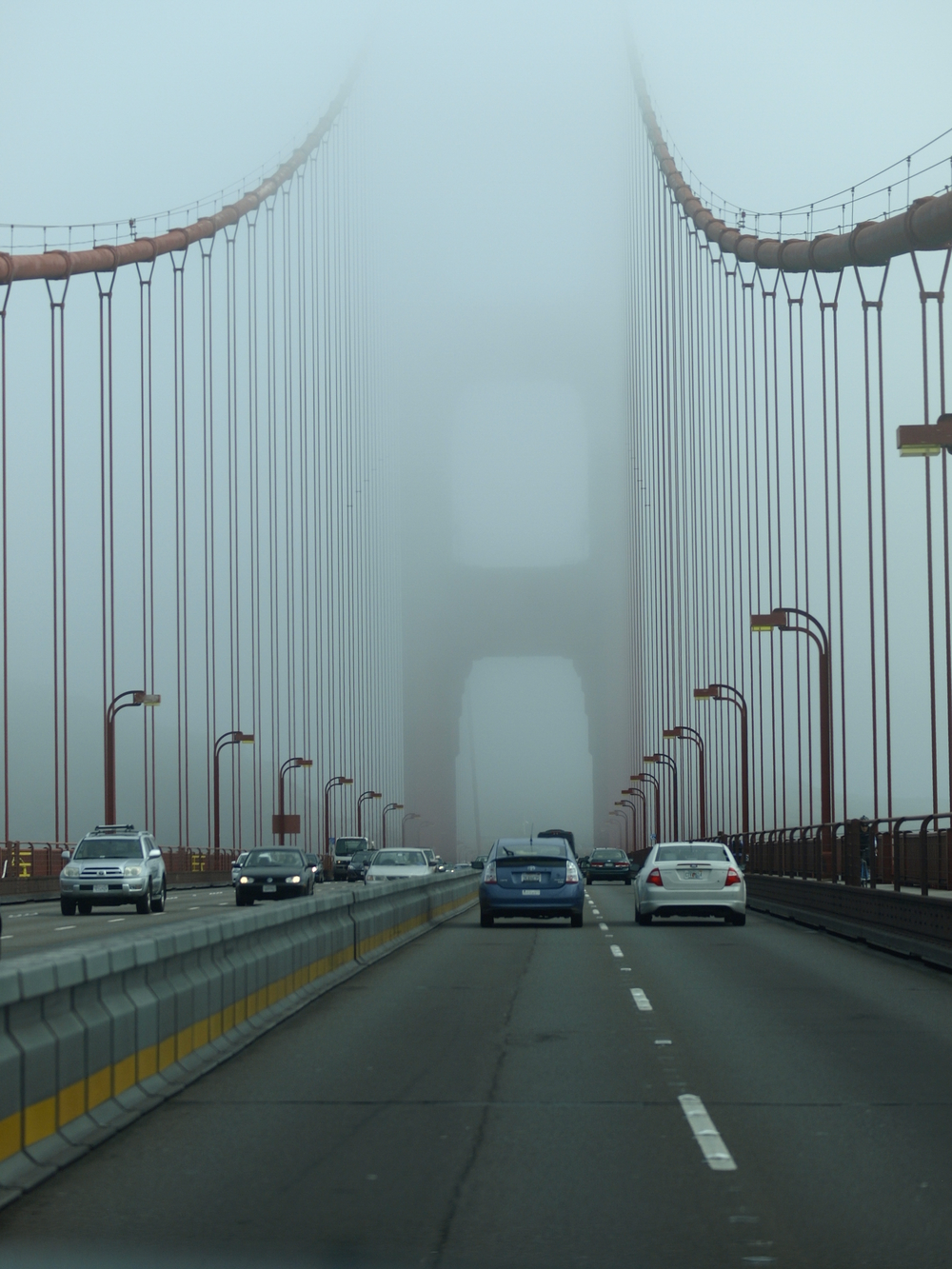fog-on-bridge.jpg