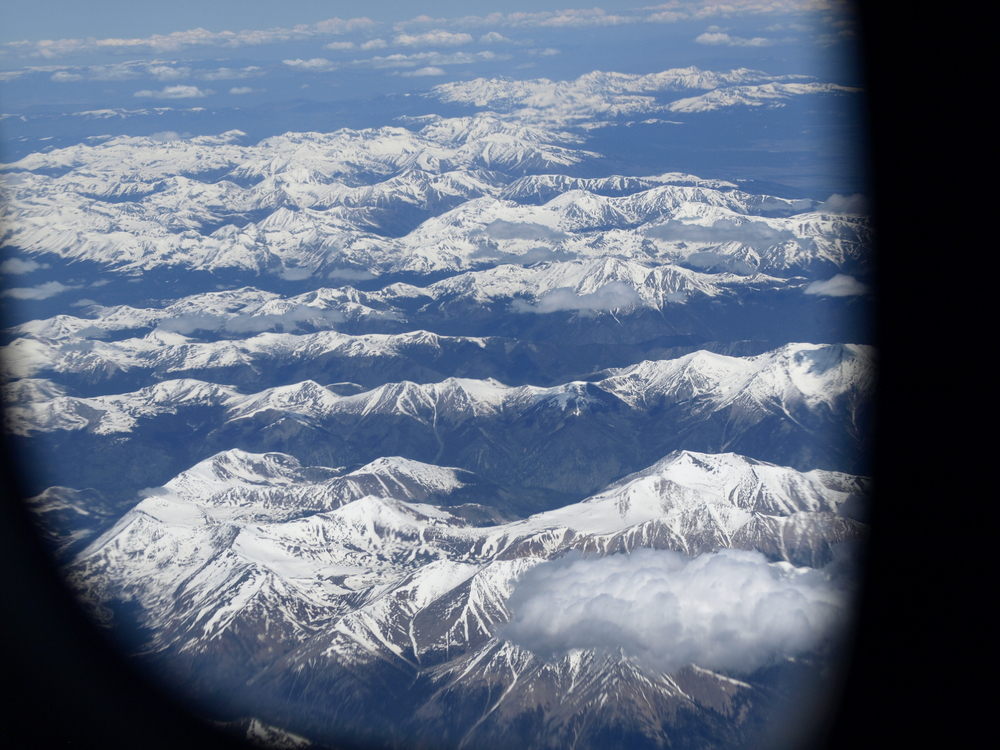 snow-covered-mountains.jpg