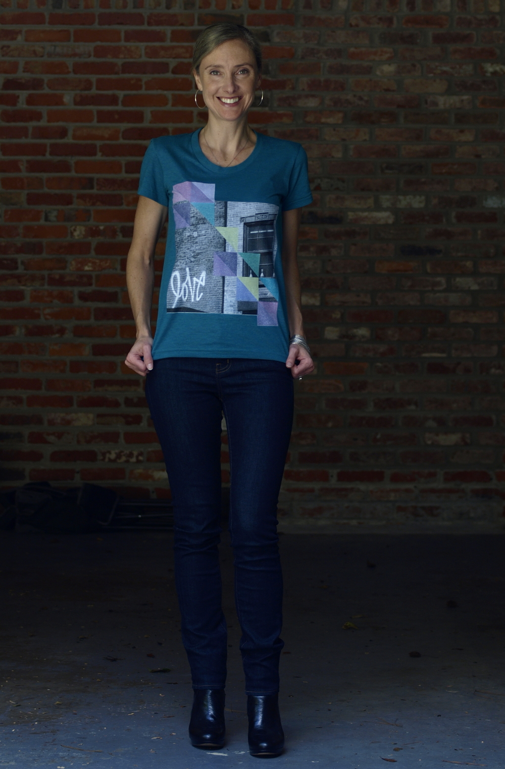 design-your-own-tshirt.jpg