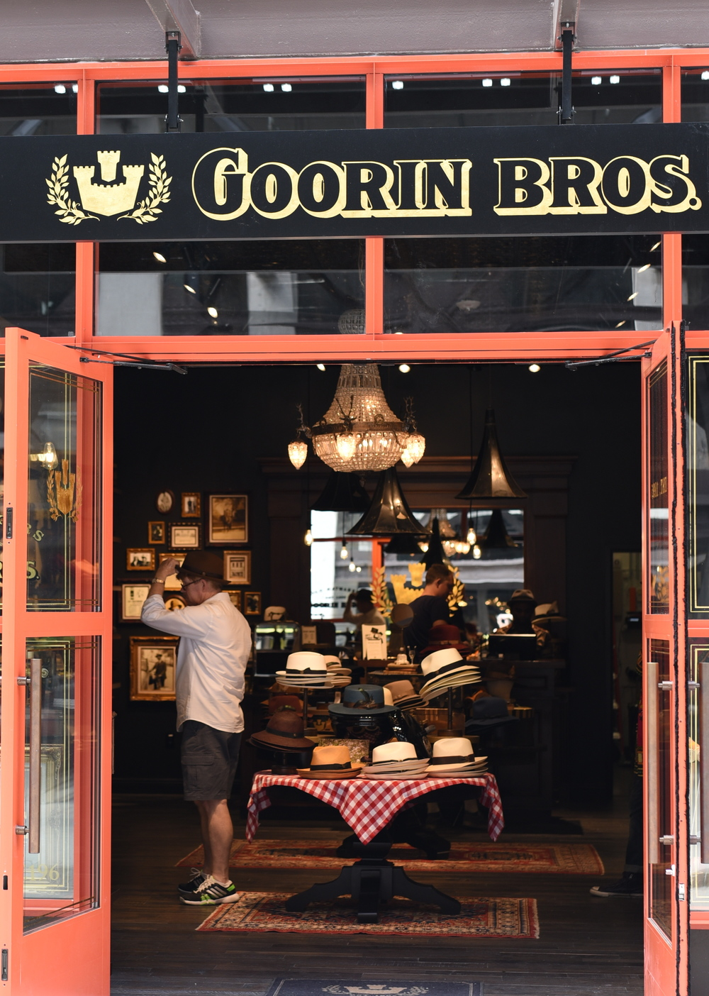 goorin-bros-hats.jpg