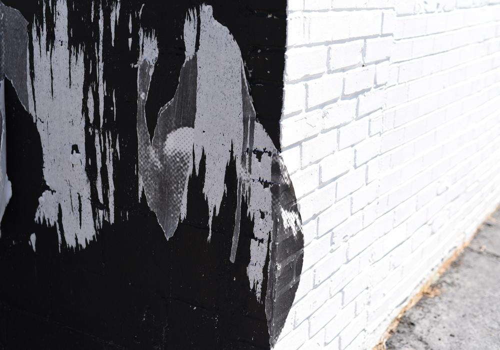 peeling-wall.jpg