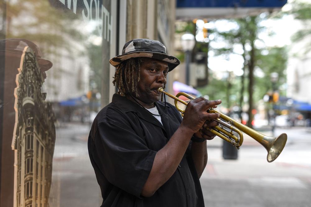 man-playing-trumpet.jpg