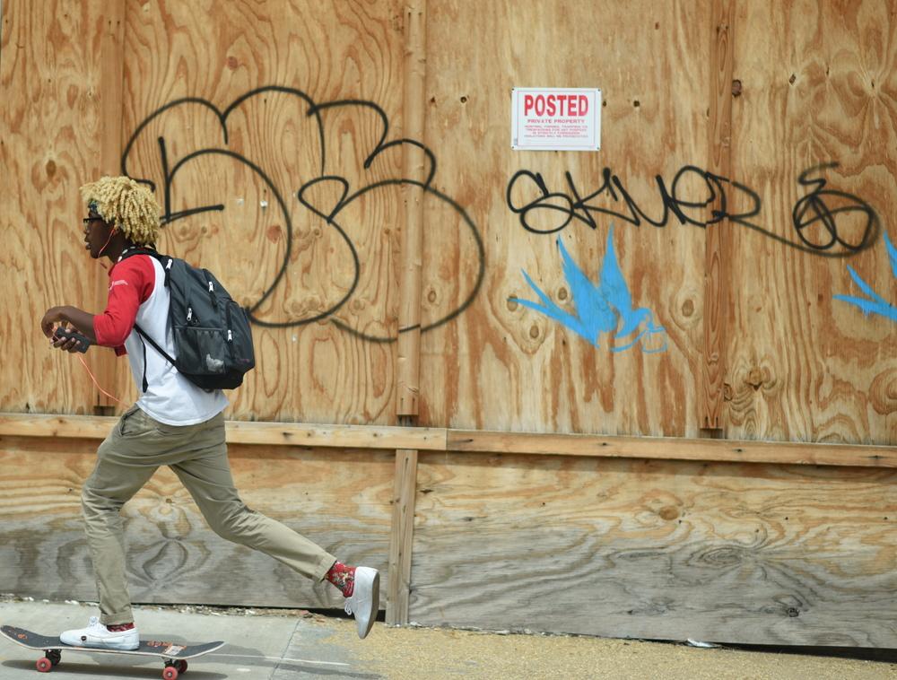 skate-board.jpg