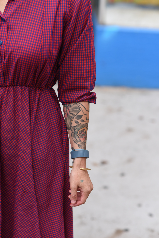 rose-tattoo.jpg