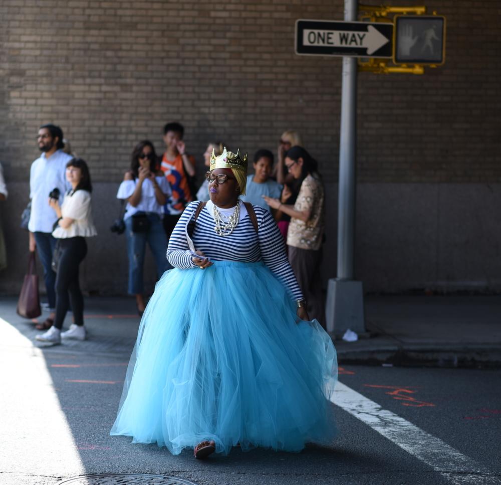 princess-dress.jpg
