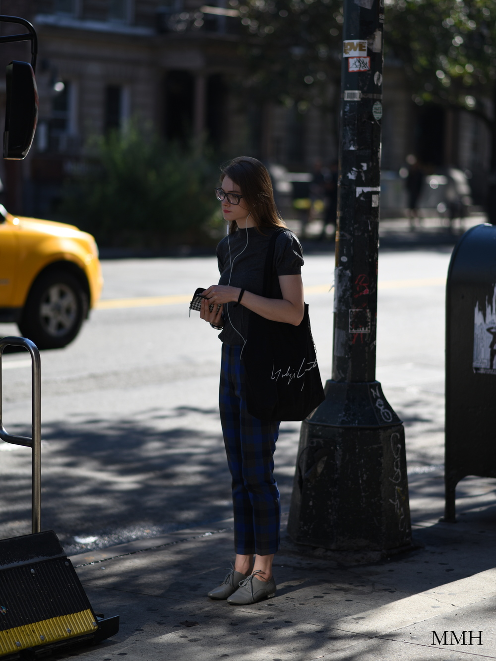street-style-new-york.jpg