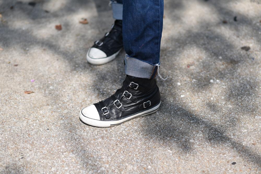 ash-shoes.jpg