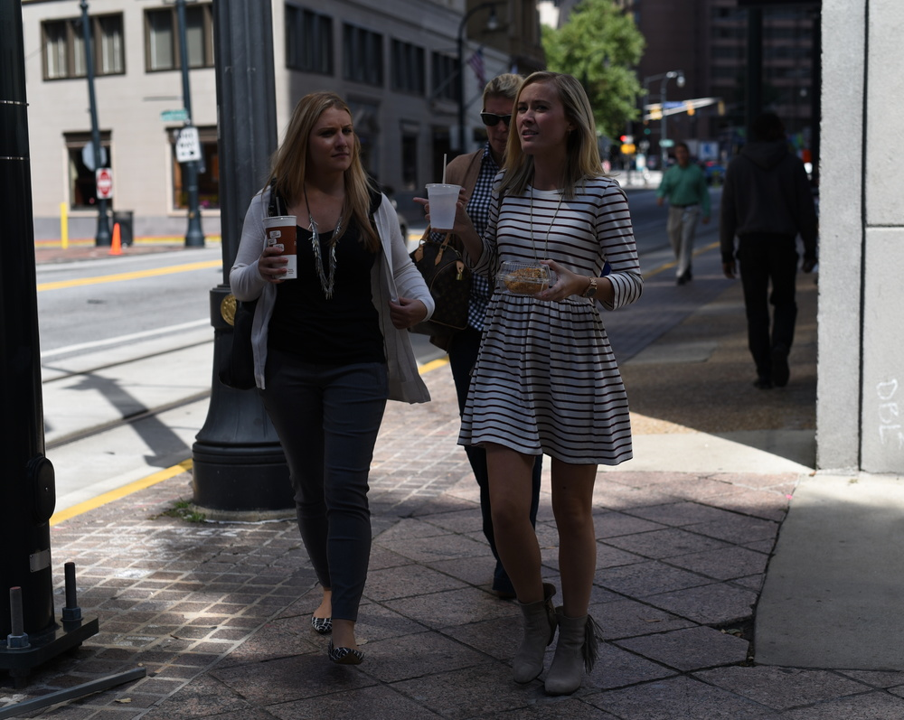 girls-downtown-atlanta.jpg