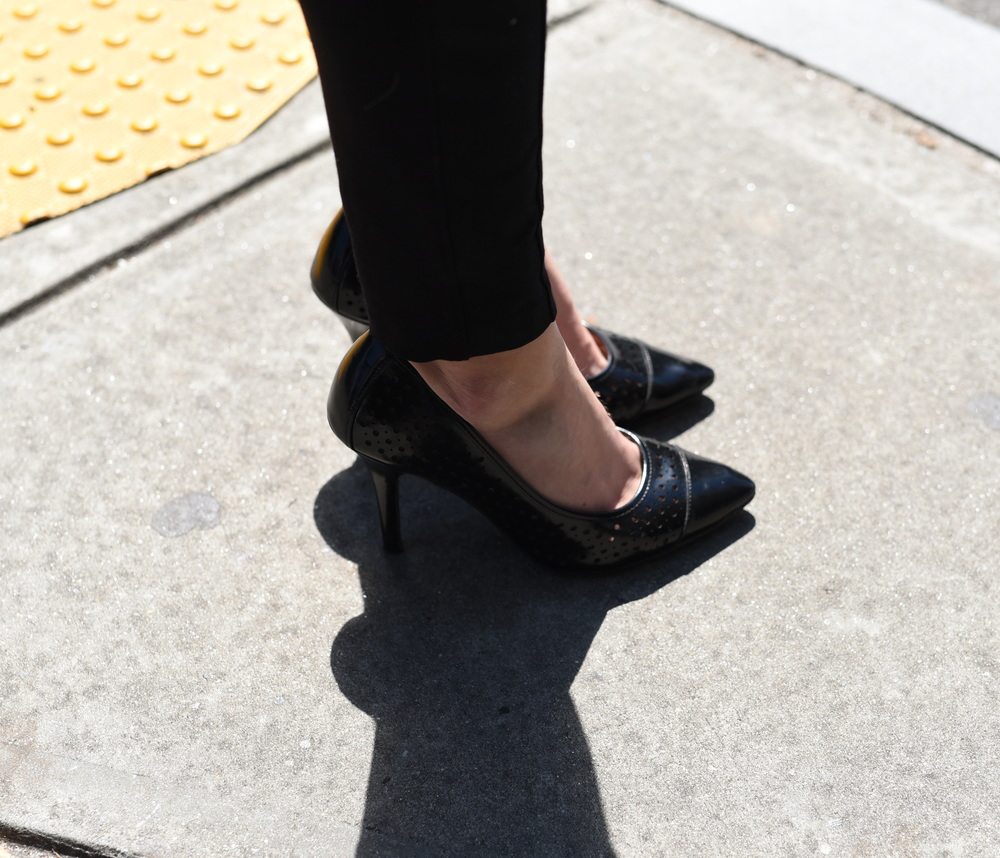 black-heels-downtown.jpg