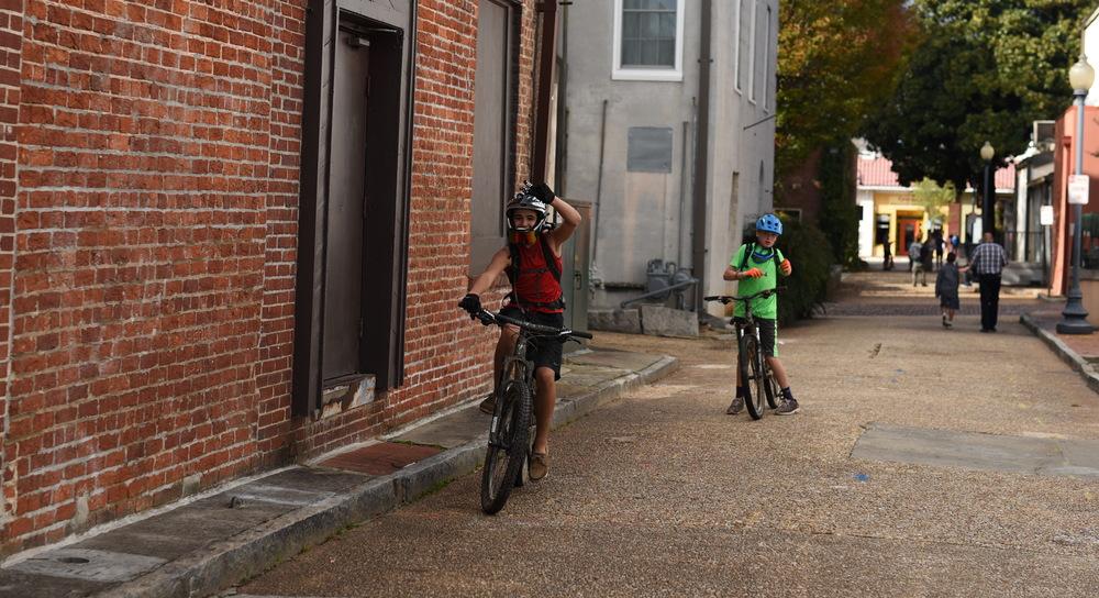 bikes.jpg