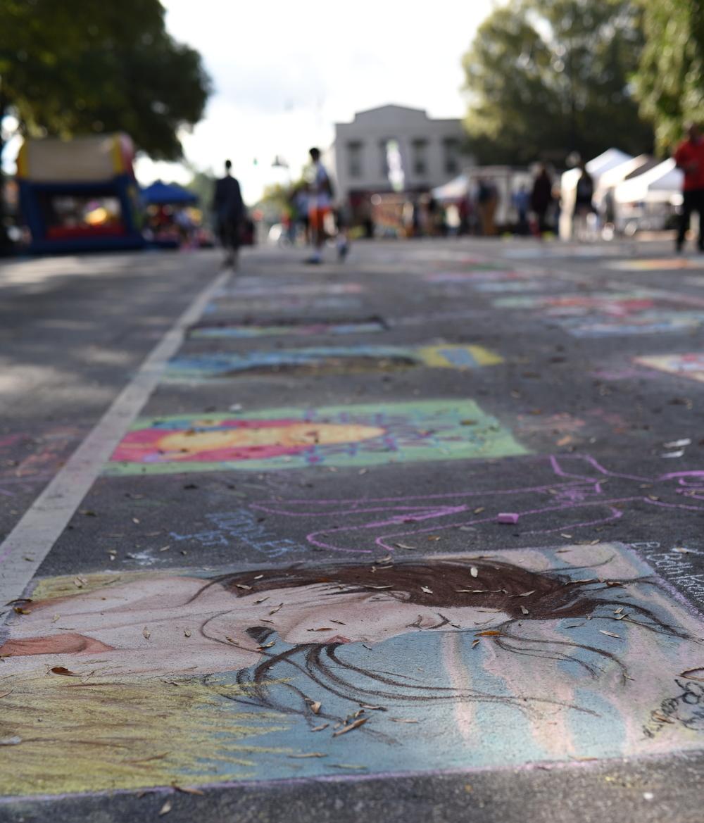 chalk-marietta-square.jpg