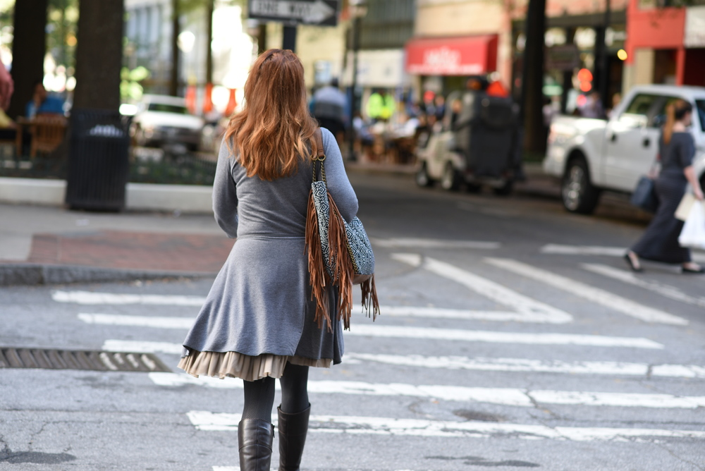 fringe-purse.jpg