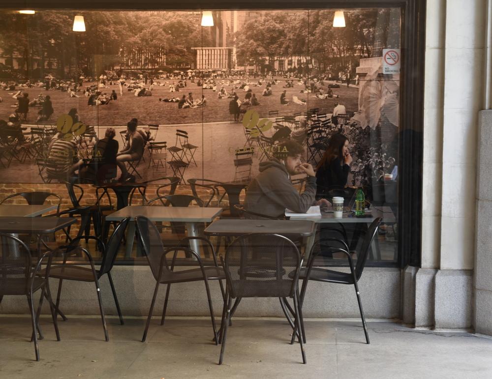 coffee-shop-downtown.jpg