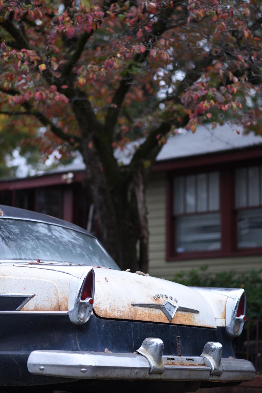 vintage-cars.jpg