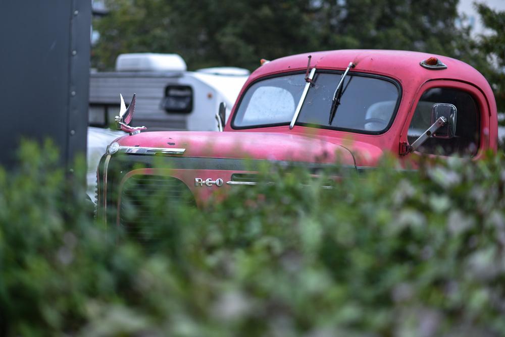 vintage-red-truck.jpg