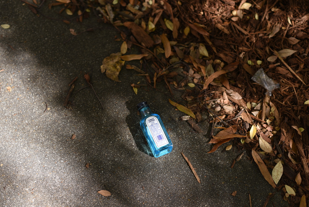 blue-bottle.jpg